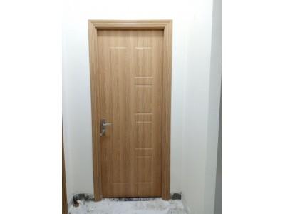 Thông số kỹ thuật, kích thước lỗ ban cửa phòng ngủ